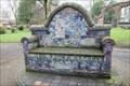 Image for Saint Peter-Ad-Vincula Community Mosaic - Stoke, Stoke-on-Trent, Staffordshire.