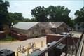 Image for Western Kentucky University Greenhouse