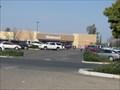 Image for Walmart - Porterville, CA