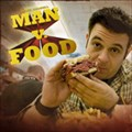 Image for Man vs Food ~ The Great Steak Challenge - North East, MD