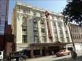 Image for Majestic Theater - Dallas, TX