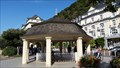 Image for Springhouse Römerquelle - Bad Ems - Germany/RLP