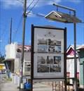 Image for Historic Bridgetown - Barbados