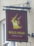 Image for Bulls Head - Congleton, Cheshire, UK.