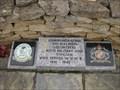 Image for Malayan Volunteer Force Memorial - The National Memorial Arboretum, Croxall Road, Alrewas, Staffordshire, UK