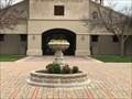 Image for St Benedict Catholic Church - Hollister, CA