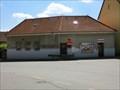Image for Božejov - 394 61, Božejov, Czech Republic