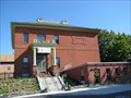 Image for Hope Street School - Woonsocket, Rhode Island
