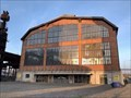 Image for U6 Science and Technology Centre - Ostrava, Czech republic