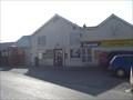 Image for Post Office, Penrhyncoch, Aberystwyth, Ceredigion, Wales