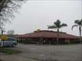 Image for Denny's - Tracy Avenue - Buttonwillow, CA