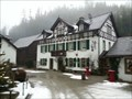 Image for Traditionsherberge Bischofsmühle - Germany/BY
