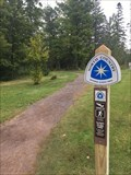 Image for North Country Trail - Beaver Trail Head - Superior, Wisconsin
