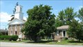 Image for Cobblestone Historic District - Childs, NY