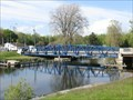 Image for Carrying Place Bridge - Quinte West, Ontario