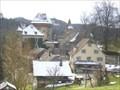 Image for Schloss Wildenstein, Bubendorf, Schweiz