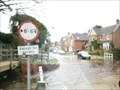 Image for The Watersplash - Brookley Road, Brockenhurst, Hampshire, UK