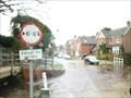 Image for The Watersplash - Brookley Road, Brockenhurst, Hampshire, UK
