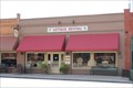 Image for 418 S Main St - Grapevine Commercial Historic District - Grapevine, TX