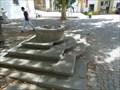 Image for Poço da Sé de Évora, Portugal