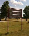 Image for Schrock Park - Tuttle, Oklahoma