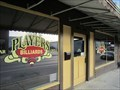 Image for Players Billiards Bar & Grill - Cookeville, TN