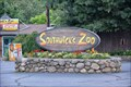 Image for Southwick's Zoo - Mendon MA