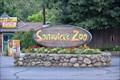 Image for Southwick's Zoo - Mendon MA