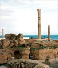 Image for Archaeological Site of Carthage - Tunisia