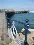 Image for Divers Down - Swanage Pier, Swanage, Isle of Purbeck, Dorset, UK