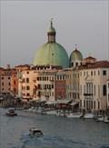 Image for Church of San Simeon Piccolo - Venice, Italy