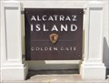 Image for Golden Gate - Alcatraz Island - Alcatraz Island, CA