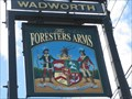 Image for The Foresters Arms - Frogham, Hampshire, UK