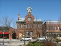 Image for Former Carleton Place Post Office - Carleton Place, Ontario