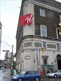 Image for Masonic Temple - Toronto, ON