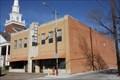 Image for Sam R. Hamilton Masonic Lodge #1031 A.F. & A.M. -- Grand Prairie TX