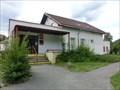 Image for Sloup v Cechách - 471 52, Sloup v Cechách, Czech Republic