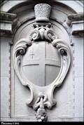 Image for City of London CoA - St. Paul's Cross Column (London, UK)