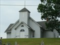 Image for Meat Camp Baptist Church - Boone, NC