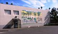 Image for Patterson Mural - Patterson, CA