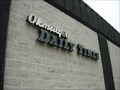 Image for Okmulgee Daily Times - Okmulgee, OK