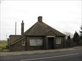 Image for Toll House - A428 Cambridge Road, Wintringham, Cambridgeshire, UK