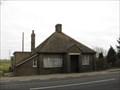 Image for Toll House - A428 Cambridge Road, Wintringham, Cambridgeshire, UK
