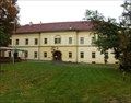Image for Msec - Central Bohemia, Czech Republic