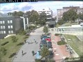 Image for University of Tampere webcams