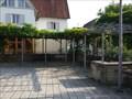 Image for Pergola Rollengasse - Entringen, Germany, BW