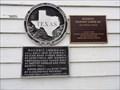 Image for Masonic  Lodge #411