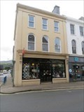 Image for Former Ramsey Post Office 1878 - 1898 - Ramsey, Isle of Man