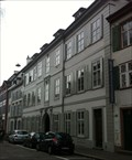 Image for Wildensteinerhof - Basel, Switzerland