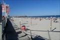 Image for Seaside Heights Beach - Seaside Heights, NJ